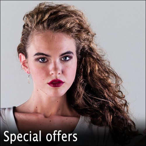 /special-offers-at-anazao-salon/