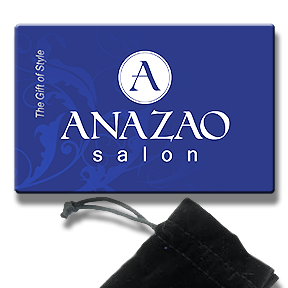 buy-anazao-salon-gift-cards