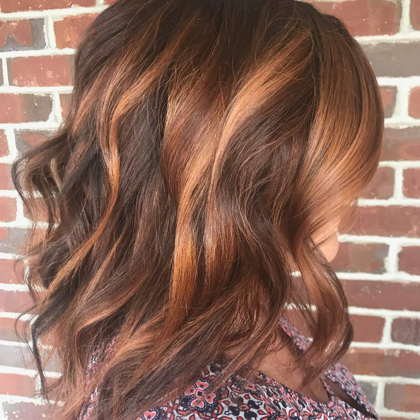 Why does hair color correction cost so much? - Anazao Salon ...