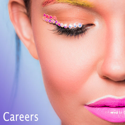 Anazao Salon careers link
